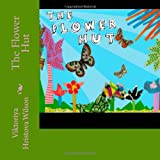 img - for The Flower Hut book / textbook / text book