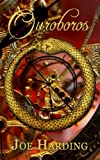 img - for Ouroboros: And other short stories book / textbook / text book