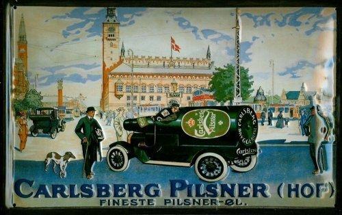 carlsberg-pilsner-hof-panneau-en-metal-de-20-x-30-cm