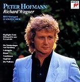 Peter Hofmann singt Richard Wagner