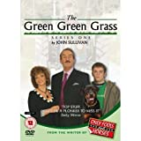 The Green Green Grass: Series One [Regions 2 & 4] ~ John Challis