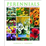 Perennials For The Backyard Gardenerby Patricia Turcotte