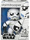 "Star Wars Mighty Muggs: 6"" Stormtrooper"