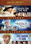 Agatha Christie Mystery Collection: D...