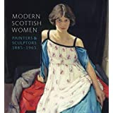 Alice Strang (Author) Buy new:  £18.95  £15.88 4 used & new from £11.36