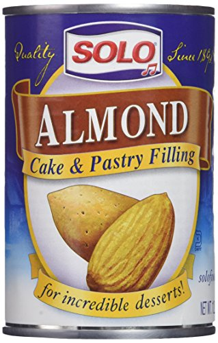 solo-almond-cake-and-pastry-filling-125oz-2-cans