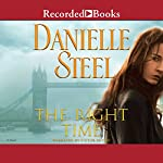 The Right Time | Danielle Steel