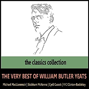 The Very Best of William Butler Yeats | [William Butler Yeats]