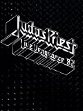 Judas Priest : Live Vengeance '82