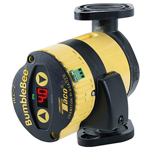 Remote Water Temperature Sensor front-1057832