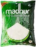 #7: Madhur Pure Sugar, 5kg Bag