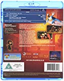 Image de The Incredibles [Blu-ray] [Import anglais]