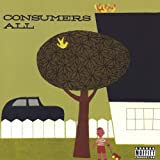 Consumers All by Barak Moffitt (2002-07-13)