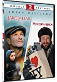 Robin Williams Double Feature - Jakob the Liar/Moscow on the Hudson