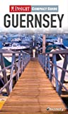 Guernsey Insight Compact Guide (Insight Compact Guides)