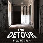 The Detour | S. A. Bodeen