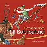 Till Eulenspiegel | Hermann Bote