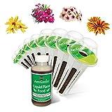 Miracle-Gro AeroGarden Mountain Meadows Flower Seed Pod Kit (9-Pod)