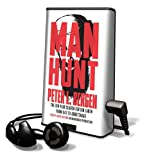 Manhunt (Playaway Adult Nonfiction)
