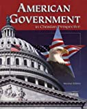 img - for American Government in Christian Perspective (A Beka) book / textbook / text book