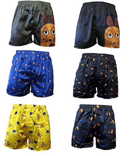 6er-set-sendung-mit-der-maus-boxershorts-herren-boxers-shorts-unterhosen-boxershorts-grossem