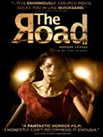 The Road (English Subtitled) [HD]