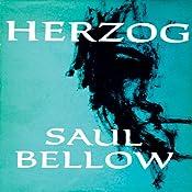 Herzog | [Saul Bellow]