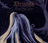 ETERNAL TURN OF THE WHEEL by DRUDKH (2012-05-04)