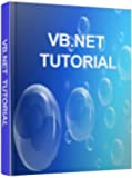 VB.Net Programming Tutorial: How To Start Programming