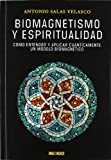 img - for Biomagnetismo y espiritualidad book / textbook / text book