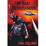 The Bam Memorandum