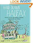 Hand Drawn Halifax: Portraits of the...