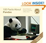 100 Facts about Pandas