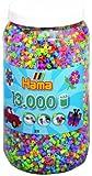 Hama - Peluche (10.211-50) (Surtido)