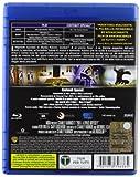 Image de 2001 - Odissea nello spazio [Blu-ray] [Import italien]