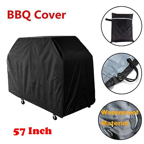 blueidea-barbeque-grill-cover-waterproof-dustproof-57-inch-compatible-with-weber-char-broil