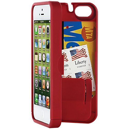 eyn-everything-you-need-smartphone-case-for-iphone-5-5s-red-eynred5