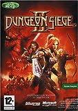 Dungeon Siege 2