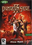 Dungeon Siege 2 (vf)