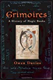 Grimoires-A-History-of-Magic-Books