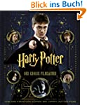 Harry Potter. Der gro�e Filmzauber