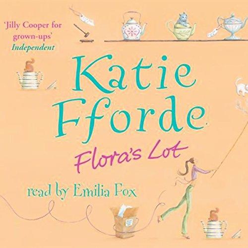 floras-lot