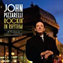 Rockin in Rhythm: A Tribute to Duke Ellington