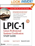 LPIC-1: Linux Professional Institute...