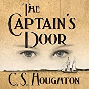 The Captain's Door | [C.S. Houghton]