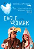 Eagle Vs. Shark [DVD] [2007] - Taika Waititi