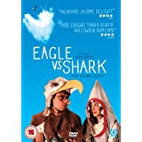 Eagle Vs Shark [Import anglais]par Loren Horsley