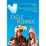 Eagle Vs Shark [Import anglais]par Loren Horsley