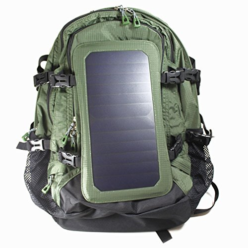 zaino-con-pannello-solare-6-v-65w-per-bouygues-telecom-bs-402