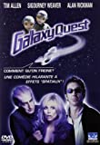 echange, troc Galaxy Quest